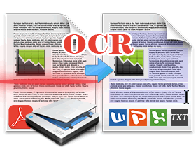 Online Image Recognition - Gratis OCR-software